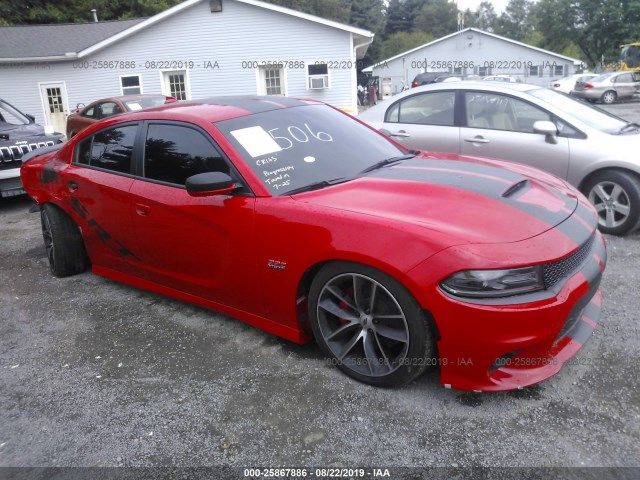 2C3CDXGJ6HH595506-2017-dodge-charger