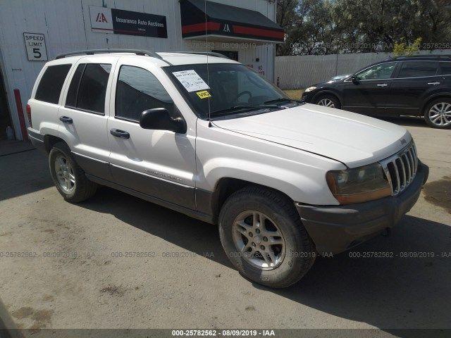 1J4GW48S22C273401-2002-jeep-grand-cherokee