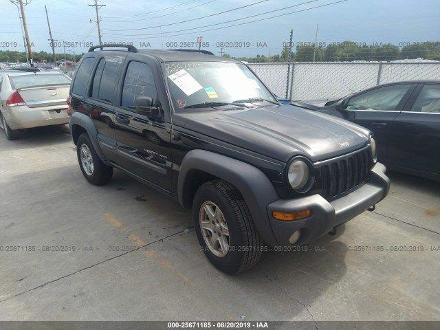 1J4GL48K53W684249-2003-jeep-liberty