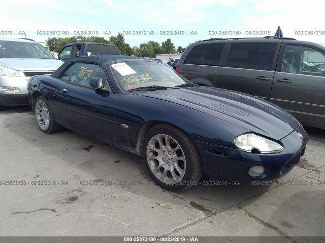 SAJDA42B61PA18648-2001-jaguar-xkr