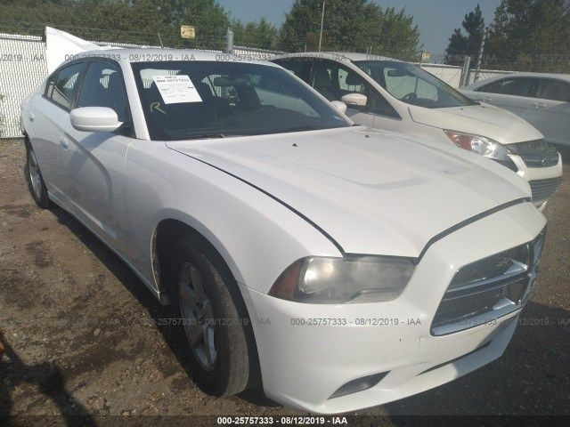 2B3CL3CG4BH538537-2011-dodge-charger
