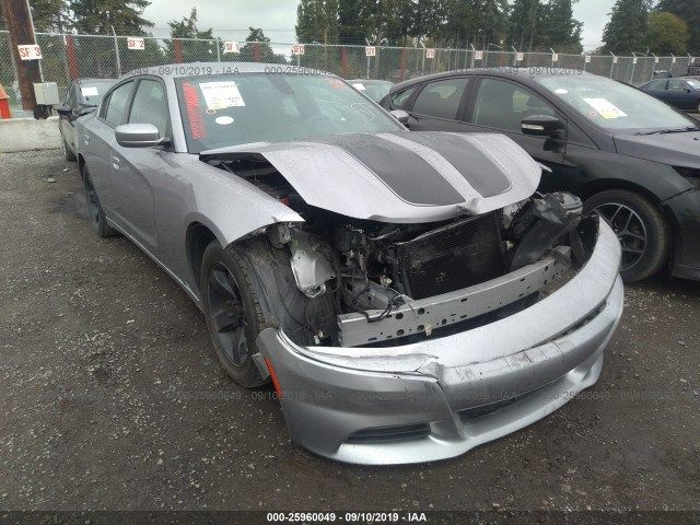2C3CDXHG6GH326536-2016-dodge-charger