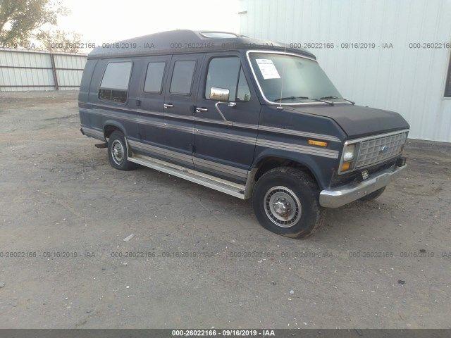 1FDHS34G6LHB15225-1990-ford-econoline