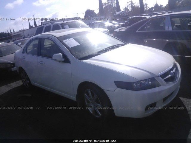JH4CL96974C025575-2004-acura-tsx
