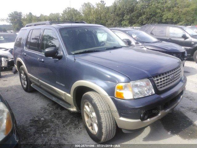 1FMZU74E35UA42054-2005-ford-explorer