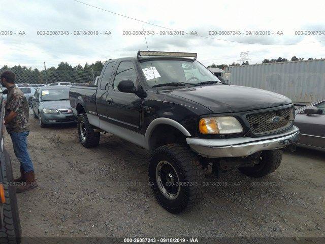 2FTRX18L61CA55358-2001-ford-f150