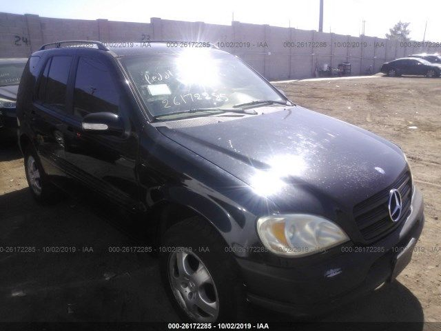 4JGAB57E94A494965-2004-mercedes-benz-ml