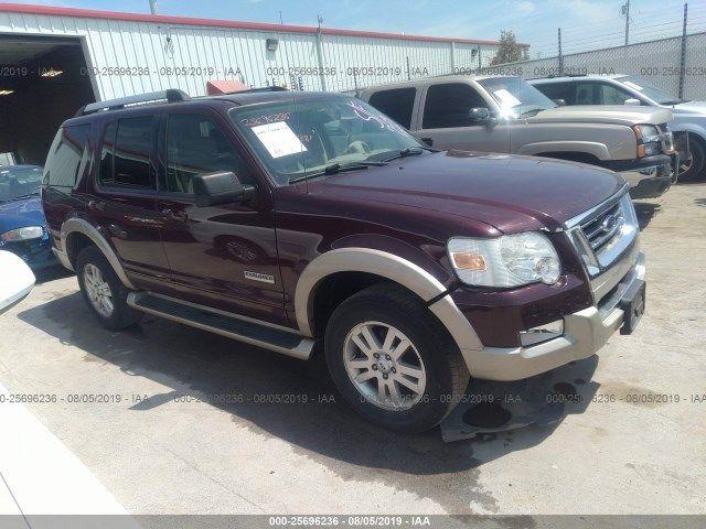 1FMEU74E56ZA27655-2006-ford-explorer
