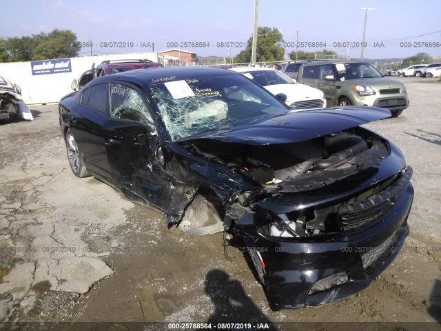 2C3CDXCT7FH729508-2015-dodge-charger