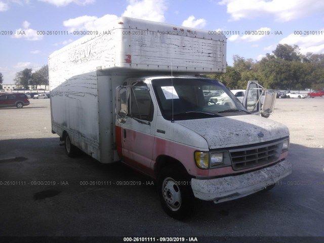 1FDKE37M9RHA41838-1994-ford-econoline