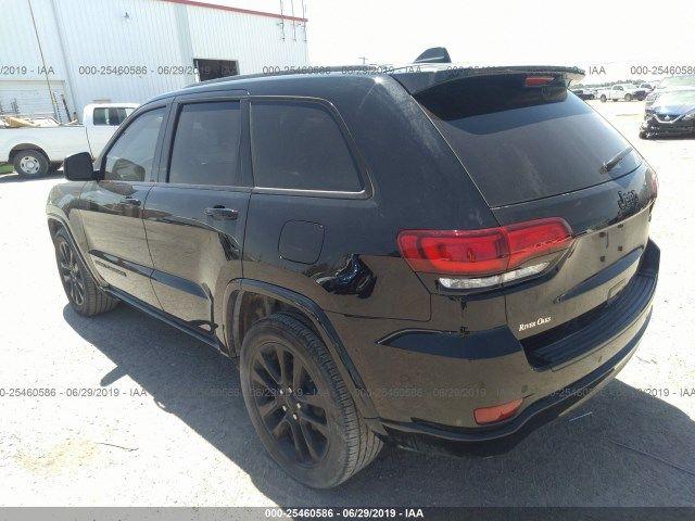 1C4RJEAG0HC833045-2017-jeep-grand-cherokee-2