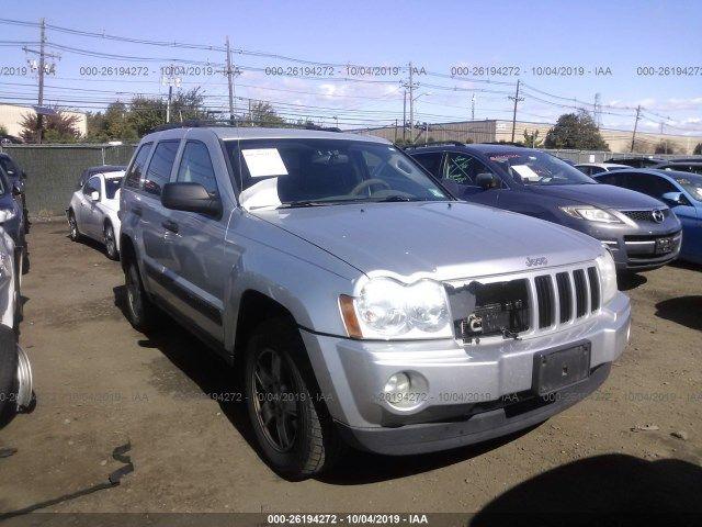 1J4HR48N05C537936-2005-jeep-grand-cherokee-0
