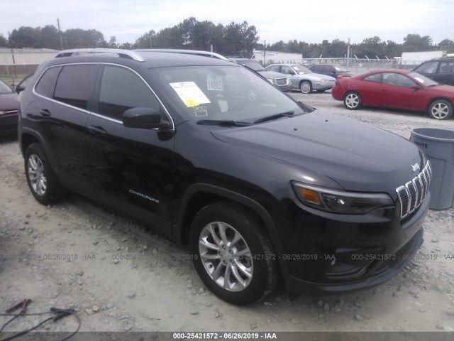 1C4PJLCB8KD326554-2019-jeep-cherokee