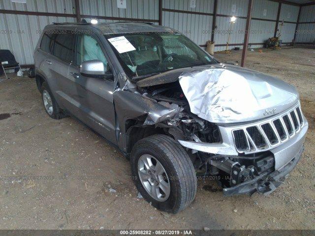 1C4RJEAG5GC423839-2016-jeep-grand-cherokee