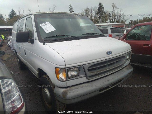 1FTHE242XVHB50248-1997-ford-econoline