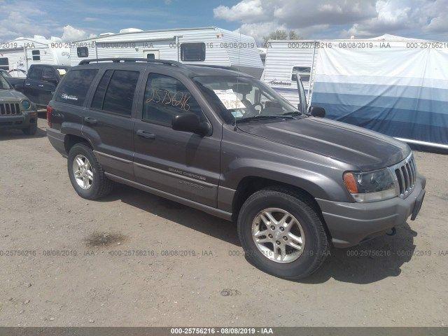 1J4GW48N92C281019-2002-jeep-grand-cherokee