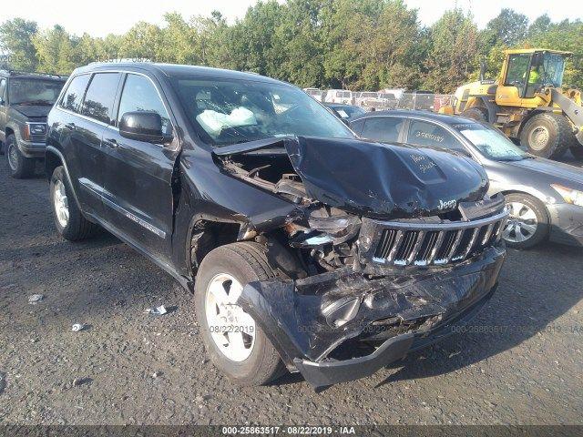 1C4RJFAG6CC233774-2012-jeep-grand-cherokee