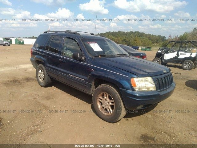 1J4G268S3XC762615-1999-jeep-grand-cherokee