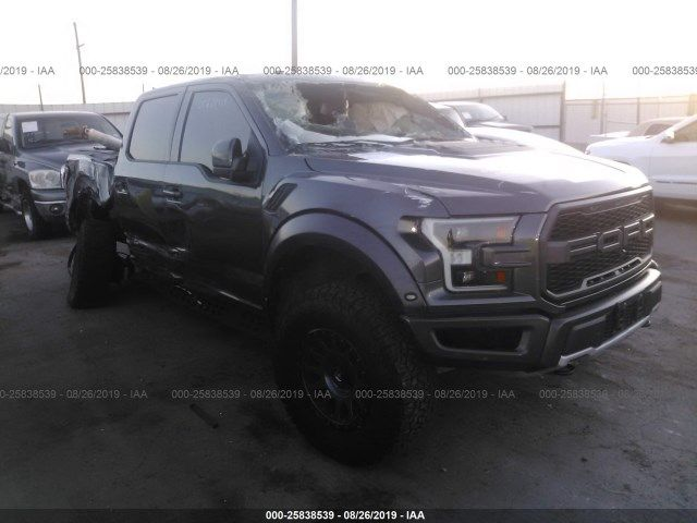 1FTFW1RGXHFC88195-2017-ford-f150