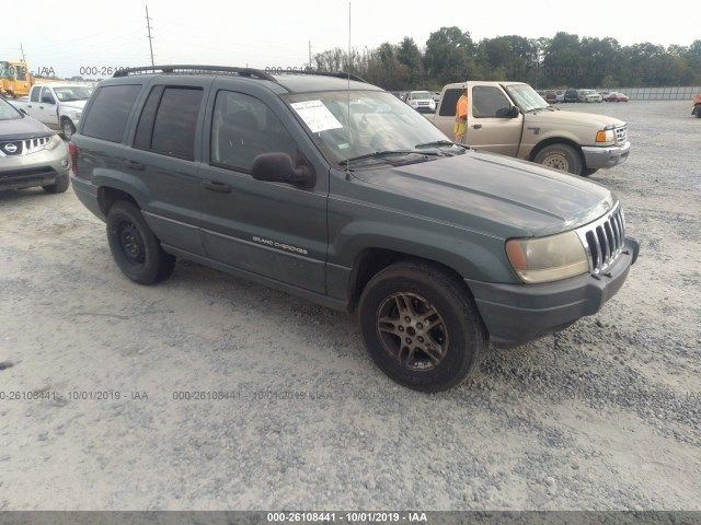 1J4GX48SX2C271070-2002-jeep-grand-cherokee