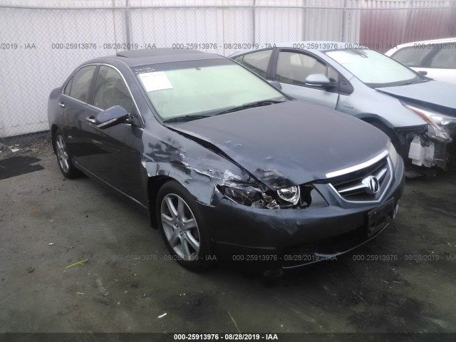 JH4CL96914C044462-2004-acura-tsx