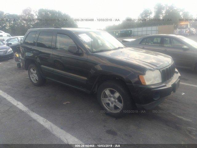 1J4GR48K85C566974-2005-jeep-grand-cherokee