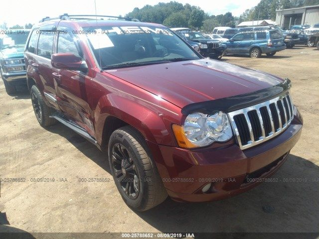 1J8HR58208C233276-2008-jeep-grand-cherokee