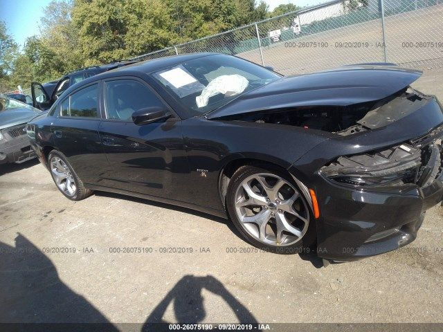 2C3CDXCT9FH784803-2015-dodge-charger