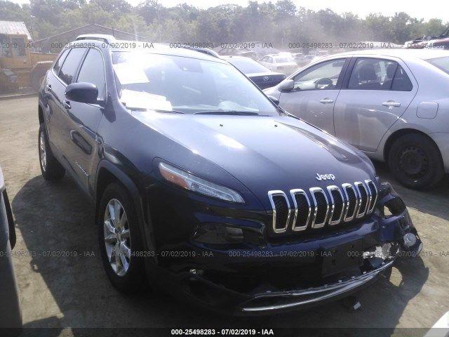 1C4PJMDS7EW189832-2014-jeep-cherokee
