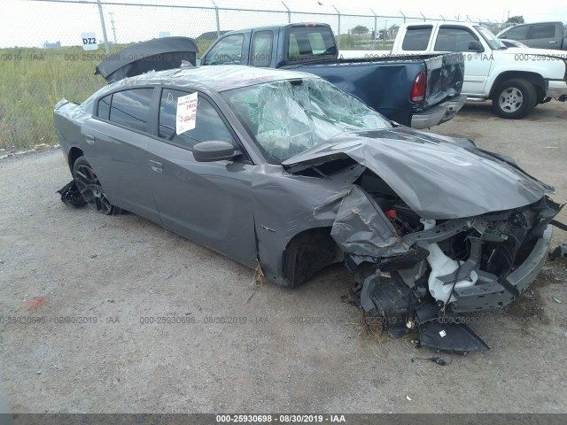 2C3CDXCT7JH312690-2018-dodge-charger