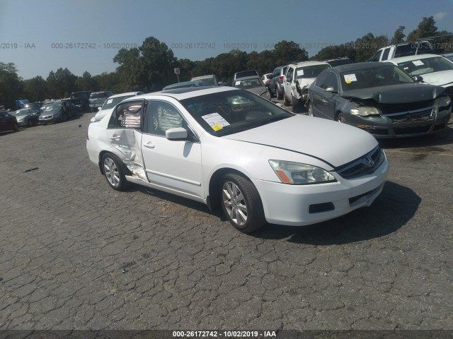 1HGCM66517A053609-2007-honda-accord