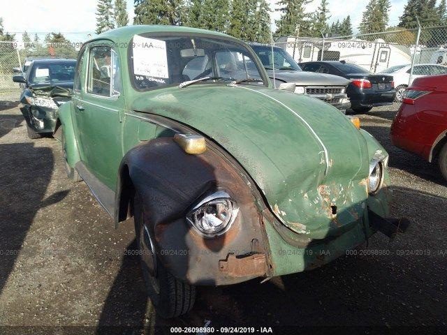 1102974380-1970-volk-beetle