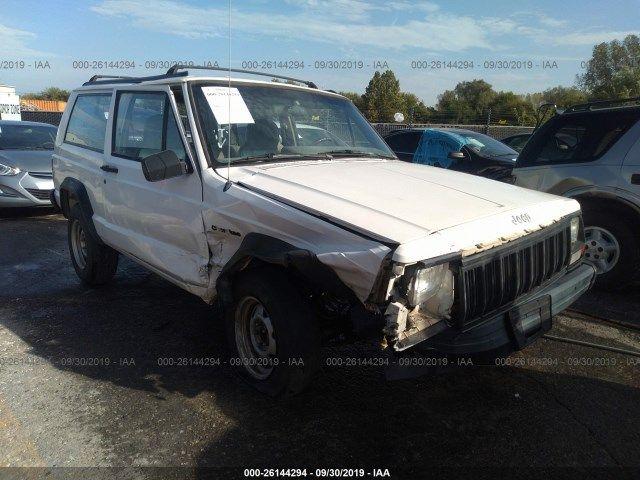 1J4FT27S3TL264606-1996-jeep-cherokee