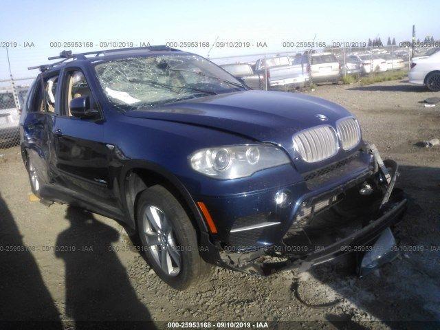 5UXZW0C54BL369571-2011-bmw-x5