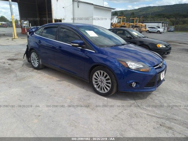 1FAHP3J29CL480080-2012-ford-focus