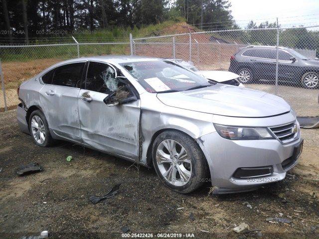 2G1125S33F9101544-2015-chevrolet-impala