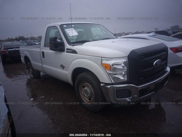 1FTBF2ATXBEC24717-2011-ford-super-duty-f-250-srw
