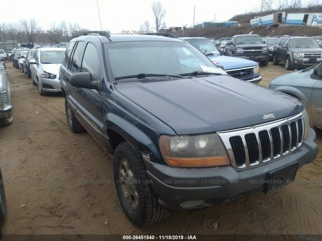 1J4GW48S51C690672-2001-jeep-grand-cherokee
