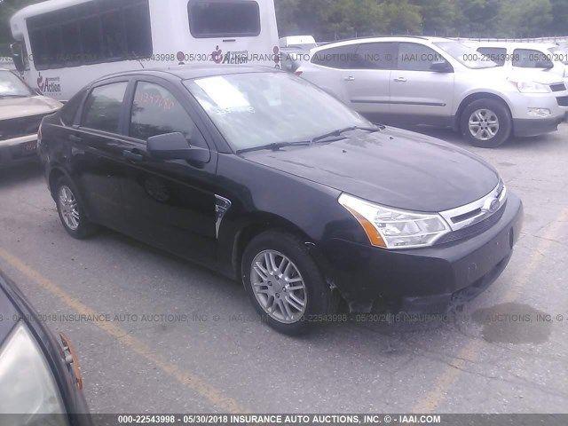 1FAHP35N58W147014-2008-ford-focus