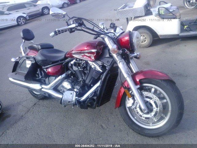 JYAVP25E17A002468-2007-yamaha-xvs1300