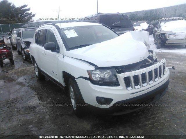 1C4NJCBA9ED594372-2014-jeep-compass