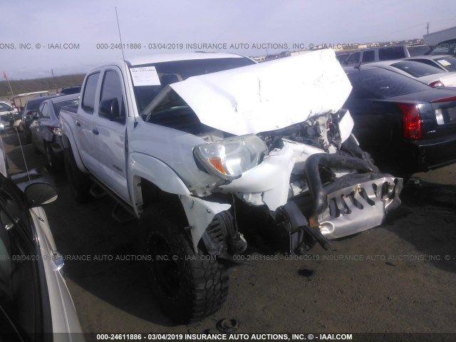5TFJU4GN9CX013987-2012-toyota-tacoma