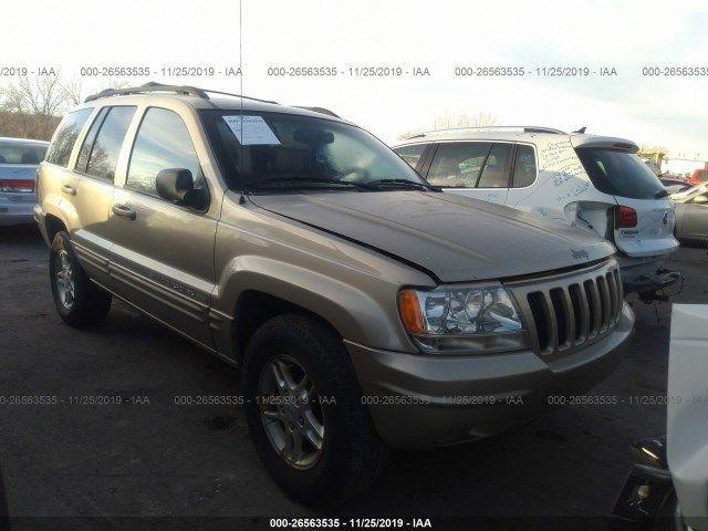 1J4G258N0YC394139-2000-jeep-grand-cherokee