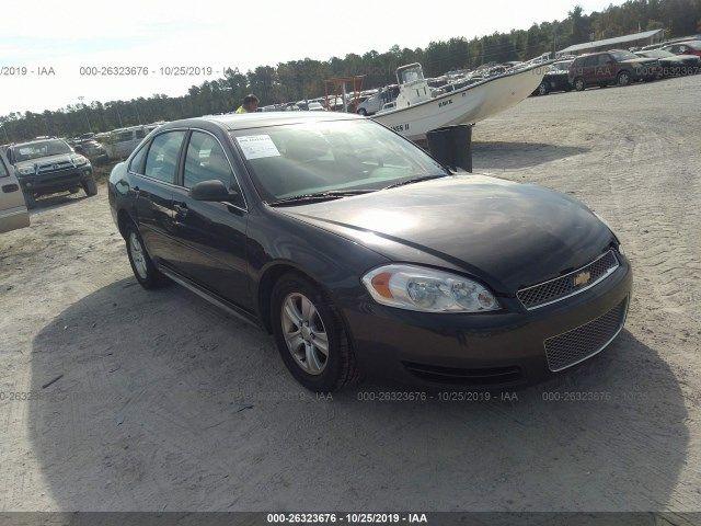 2G1WA5E36F1121080-2015-chevrolet-impala-limited