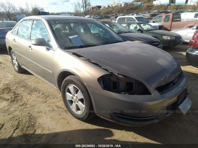 2G1WT55K779108309-2007-chevrolet-impala