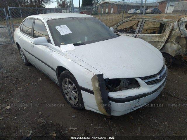 2G1WF52E6Y9124170-2000-chevrolet-impala