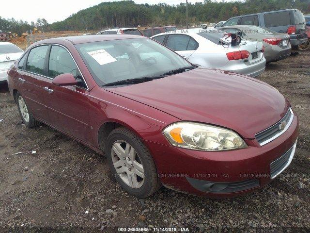 2G1WU58R579332961-NaN-chevrolet-impala