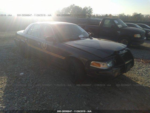 2FABP7BVXBX152402-2011-ford-crown-victoria