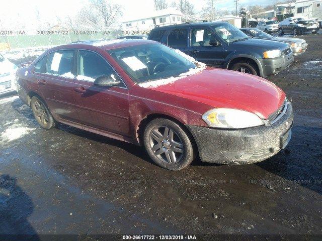 2G1WB5EK0B1255162-2011-chevrolet-impala