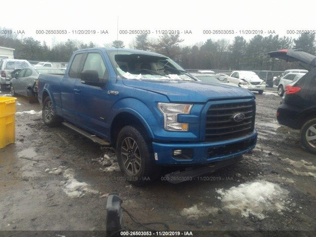 1FTEX1EP7GFA74892-2016-ford-f150